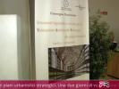 Convegno Nazionale VAS - Ordine Ingegneri Catania
